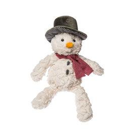 Mary Meyer Blizzard Putty Snowman