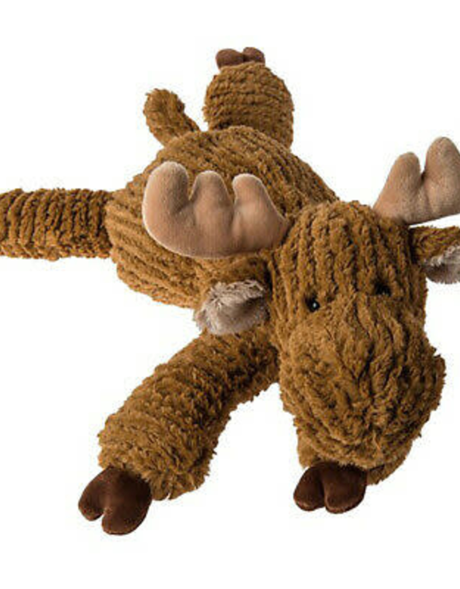Cozy Toes Moose
