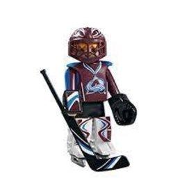 NHL NHL Colorado Avalanche Goalie