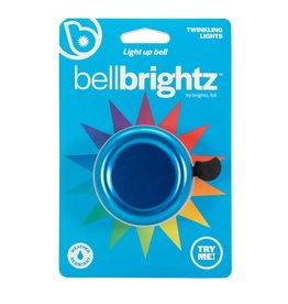 Brightz Bellbrightz™ - Blue