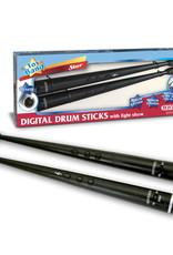 Bontempi Digital Drum Sticks