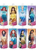 Hasbro Disney Princess Royal Shimmer Assortment