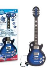 Electronic ''Gibson'' Guitar