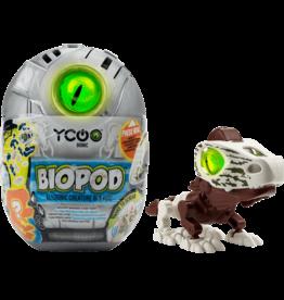 Ycoo BioPod Duo™