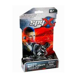 Spy Gear Micro Spy light