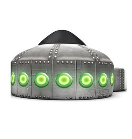 Airfort UFO Airfort