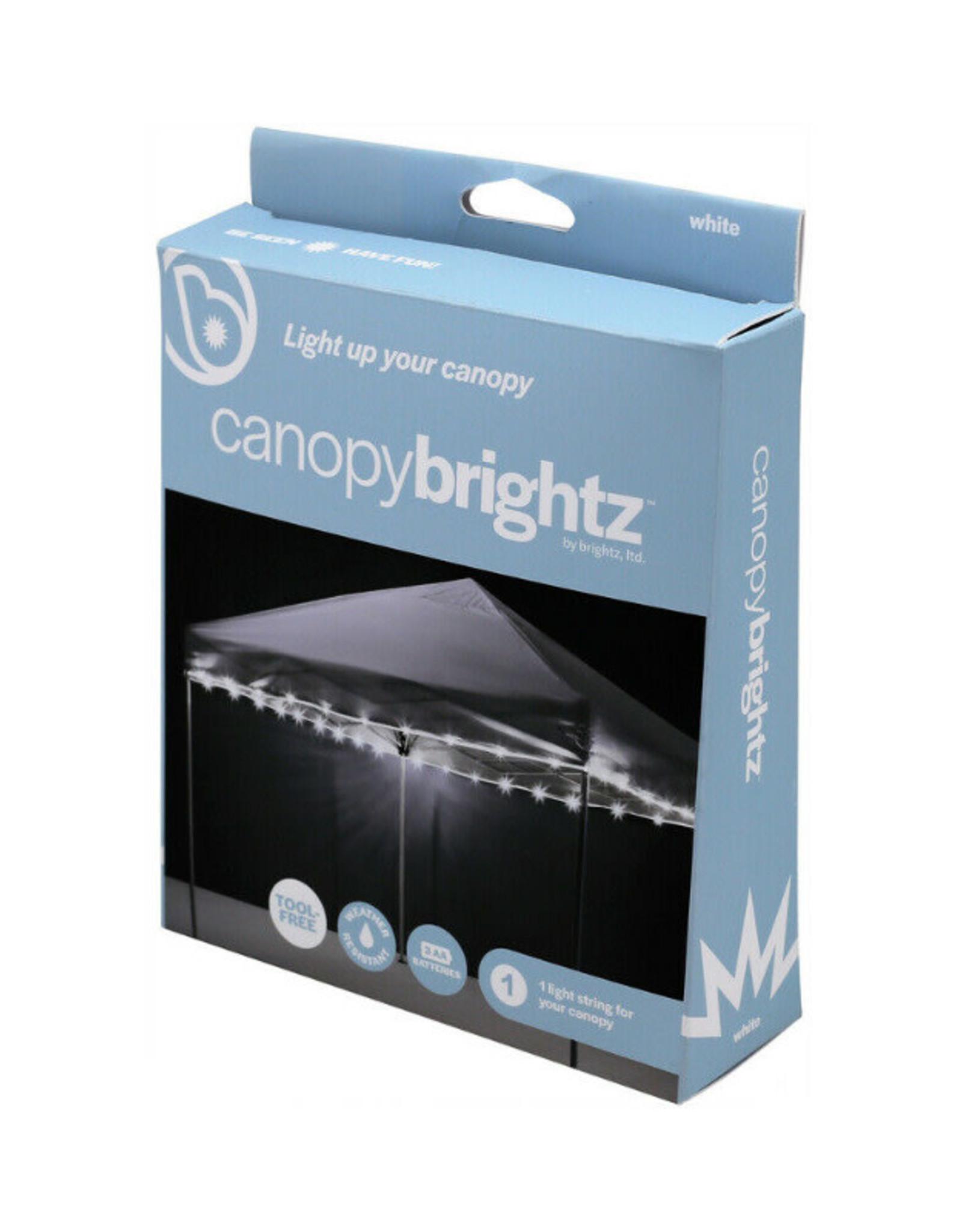 Brightz Canopy Brightz