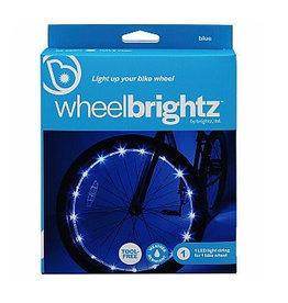 Brightz Wheelbrightz™ - Blue