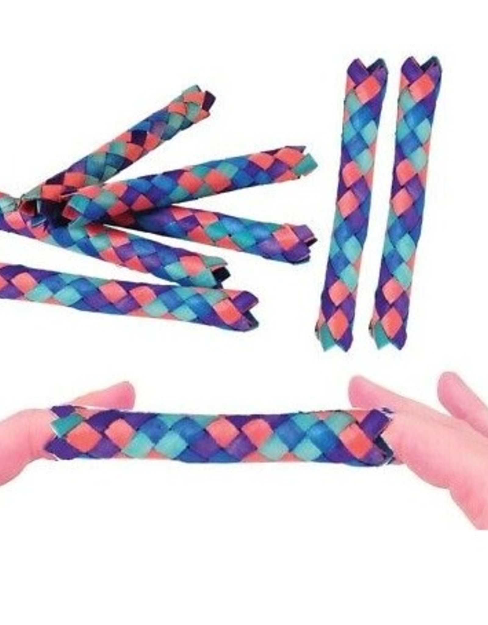 Finger Traps