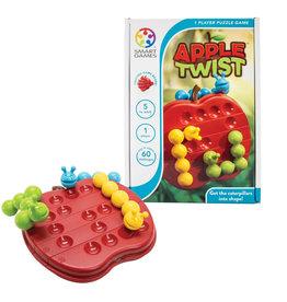 Smart Games Apple Twist