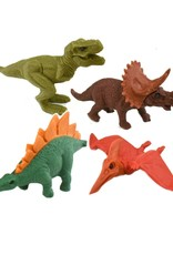 Iwako Dinosaur Eraser