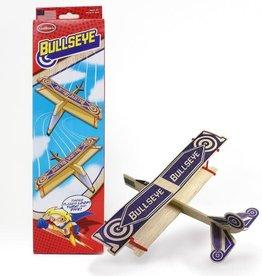 Guillow's Bullseye Flyer Twin Pack
