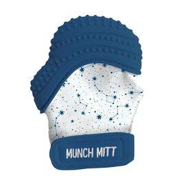 Munch Mitt Constellation