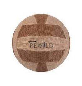 Waboba ReWild Volleyball