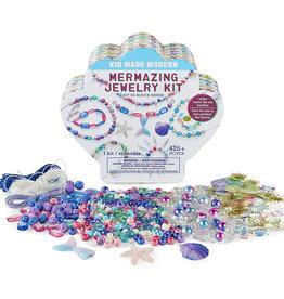 Kids Made Modern Mermazing Jewelry Kit