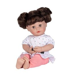 Adora Dolls My Cuddle and Coo Baby Kitty Kisses