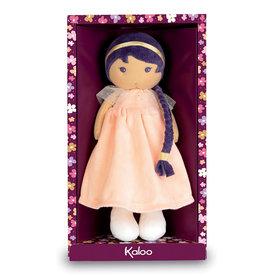 Kaloo Kaloo - Tendresse My First Doll - Princess Iris K - Medium