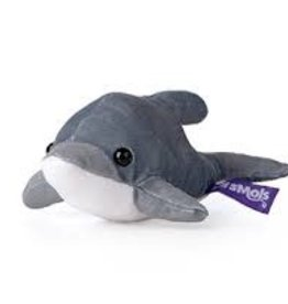 Living Nature SMOLS Dolphin