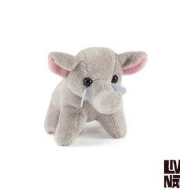 Living Nature SMOLS Elephant