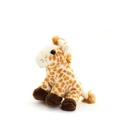 Living Nature SMOLS Giraffe