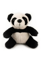 Living Nature SMOLS Panda