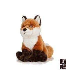 Living Nature SMOLS Red Fox