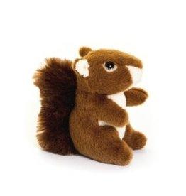Living Nature SMOLS Red Squirrel