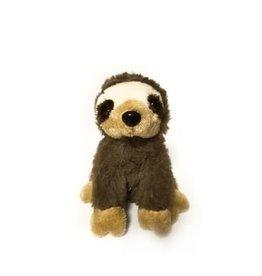 Living Nature SMOLS Sloth