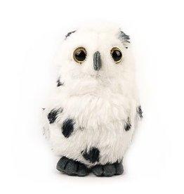 Living Nature SMOLS Snowy Owl