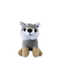 Living Nature SMOLS Wolf