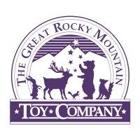 Great Rocky Mountain Toy Company