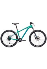 Kona Kona Fire Mountain 2019 Sea Foam M