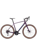 Kona Kona Libre 54cm 2019 Gloss Deep Purple