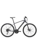 Giant Giant Roam 2 Disc L Charcoal 2019
