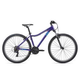 Liv Liv Bliss 3 27.5in S Ultra Violet 2020