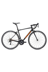 Giant Giant Contend 1 XL Gunmetal Black 2020