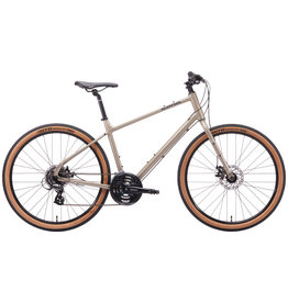 Kona Kona Dew Metallic Sand XL 2020