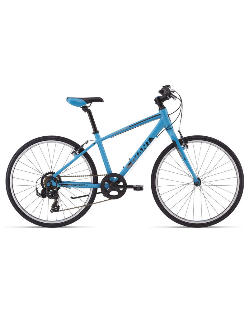 Giant Giant Escape Jr 24 Blue 2020