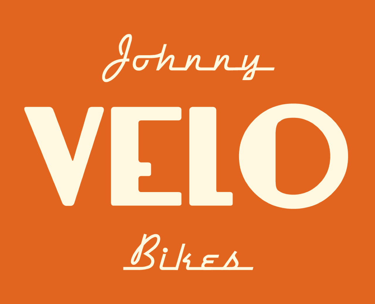 Johnny Velo Bikes & Johnny Velo Racing ends relationship with former team