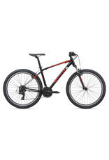 Giant Giant ATX 3 26 XS Black/Pure Red
