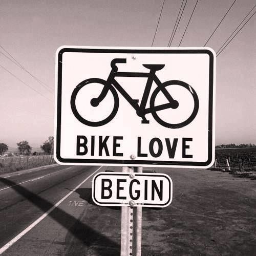 Is It Love? 7 Subtle Signs You've Met The Bike Shop Of Your Dreams
