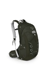 Osprey Talon 22 Backpack: Black, MD/LG
