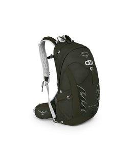 Osprey Osprey Talon 22 Backpack: Black, MD/LG