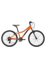 Giant Giant XtC Jr 24 Lite Orange 2020