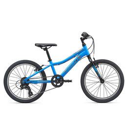 Giant Giant XtC Jr 20 Lite Vibrant Blue 2020