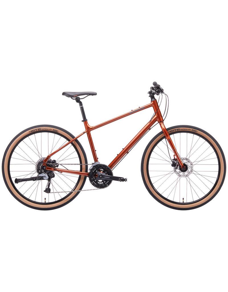 Dew Plus Rust Orange Rust Orange MD