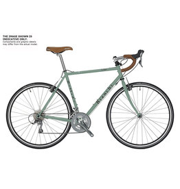 Bianchi Bianchi Volpe Classic All Road