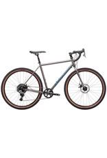 Kona Kona Rove DL 56cm Gray 2021
