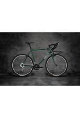Surly Pack Rat Bike 50cm Get in Green