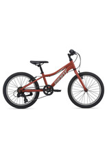 Giant Giant XtC Jr 20 Lite Red Clay 2021